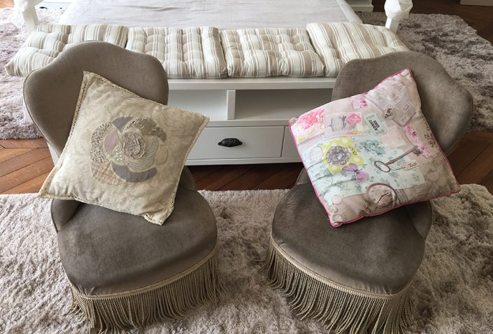 comtesse-fauteuils