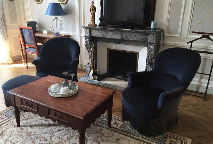 duchesse-fauteuils