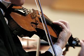 musicien-orchestre