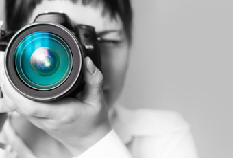 photographe-videaste