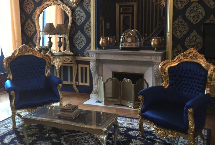 royale-fauteuils